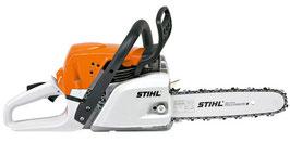Stihl Motorsäge MS 251
