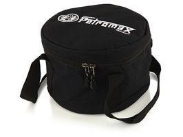 Petromax Tasche für Atago