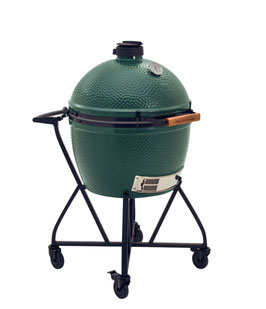 Big Green Egg XLarge Starter Paket