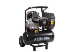Aerotec Montagekompressor Powerpack 34-230V