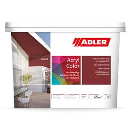 Adler AcrylColor