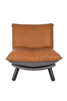 BUDDAH _ Design Sessel