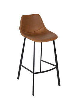 DESIGN BARHOCKER ROSS COGNAC