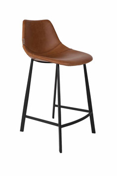 DESIGN COUNTERHOCKER ROSS COGNAC