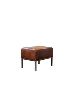 CUCARACHA DESIGN HOCKER