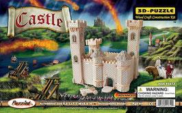 Castle - Medium