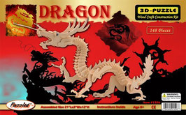 Dragon - Medium