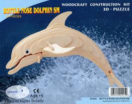 Dolphin - Small