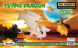 Flying Dragon