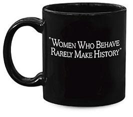 Make History