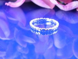 "Ring ""Hearts"""