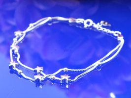 "Armband ""Stars"""