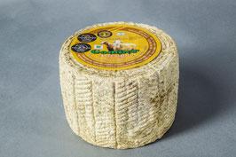 Queso de oveja curado de 1 kg