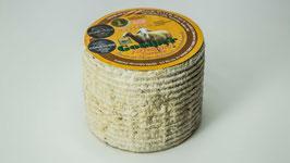 Queso de oveja curado de 550 gramos