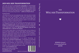 Der Weg der Transformation