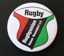 Magnet Rugbyunion Hohen Neuendorf e.V.