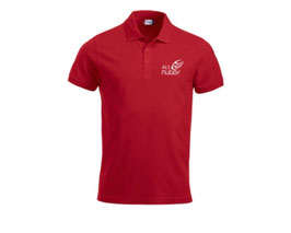 Polo Shirt ALLRUGBY