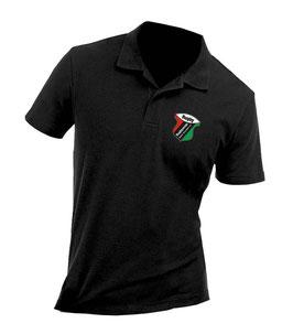 Polo-Shirt RU