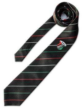Krawatte RU
