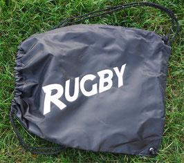 Rucksacktasche Rugby