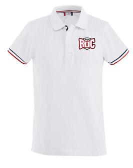 Poloshirt RUC