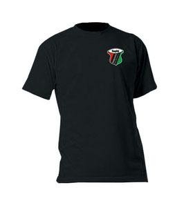 T-Shirt RU