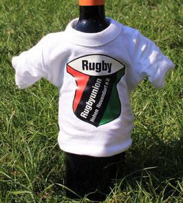 Mini Shirt Rugbyunion Hohen Neuendorf e.V.