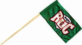 Fahne RUC
