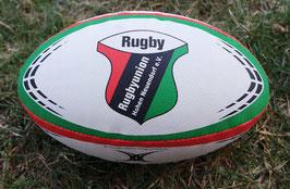 Rugbyball RU