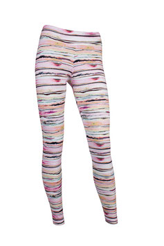 OGNX Aquarell Leggings