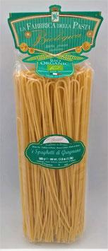Spaghetti BIO ORGANIC 500Gr