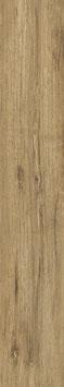 Carrelage Landerneau rectifié extérieur 20x121cm