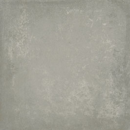 Arzon Grey 120x120