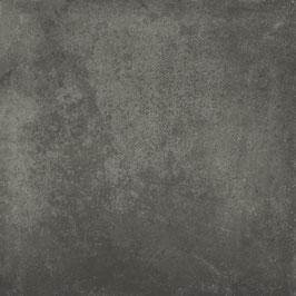 Arzon Anthracite ext 60x60cm