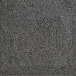 Carrelage Rennes  60x60cm