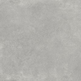 Loyat Grey Anti-Slip 120x120