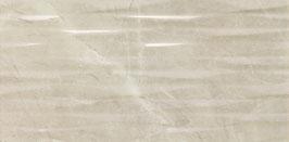 Strass Carnac Ivory 30x60