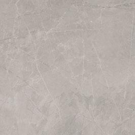 Carnac Silver Pulido 120x120