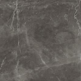 Carnac Grey Natural 120x120