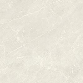 Morlaix Sand 60x60