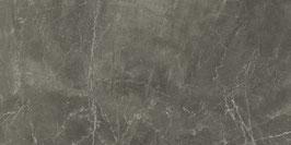 Carnac Grey Pulido 60x120