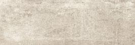 Brandérion Taupe 40x120
