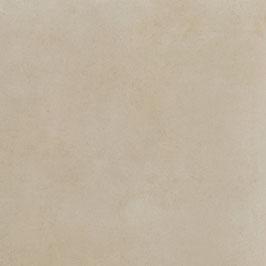 Ploërmel Ivory 80x80