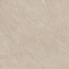 Carnac Ivory Pulido 120x120