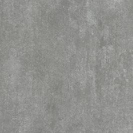Plouay Steel Lapado 60x60