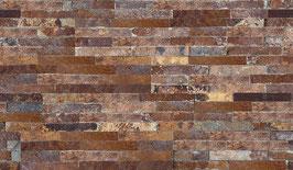 Panel Guipavas Ossido 10x40