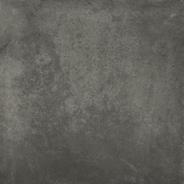 Arzon Anthracite 60x60