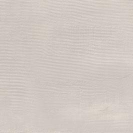 Dinan Grey 60x60
