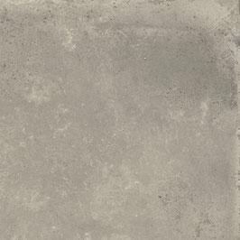 Noyalo Grey 80x80