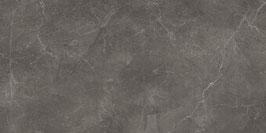 Carnac Grey 30x60